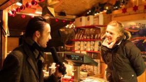 fietscher: Ratingagentur erschließt Weihnachtsmarkt