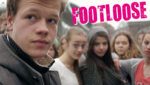 Theater Münster: Footloose