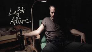 Kurzfilm: Left Alive