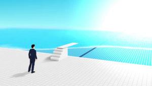 consultingcontact: Sprungbrett deiner Karriere