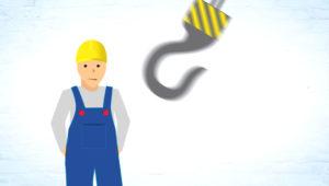 DGB: Arbeitnehmerfreizügigkeit